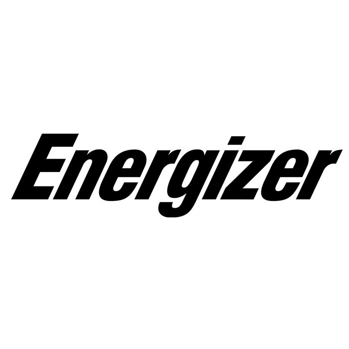 ENERGEIZER